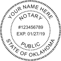 oklahoma_notary_seal_stamp_large